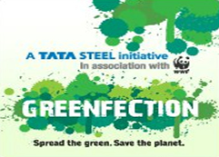 corporate social responsibility case study tata Starting from the times of barter system to today's modern era of plastic money, the mankind has trodden a remarkably long path undoubtedly  profitability.