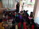 Educational Support Class by Step Up Foundation, Pune